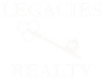 Legacies Realty